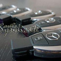 mb key_